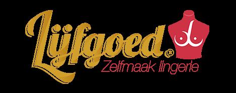Lijfgoed.nl